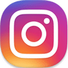 Villa Sole Rossu Instagram