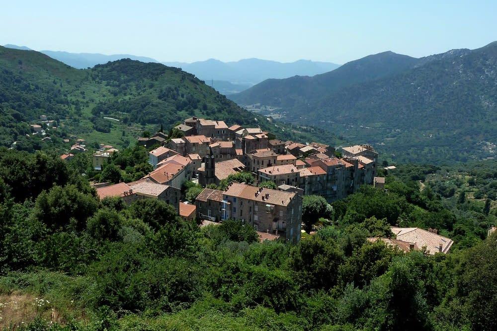 Villa Sole Rossu stelucie2_1000_666