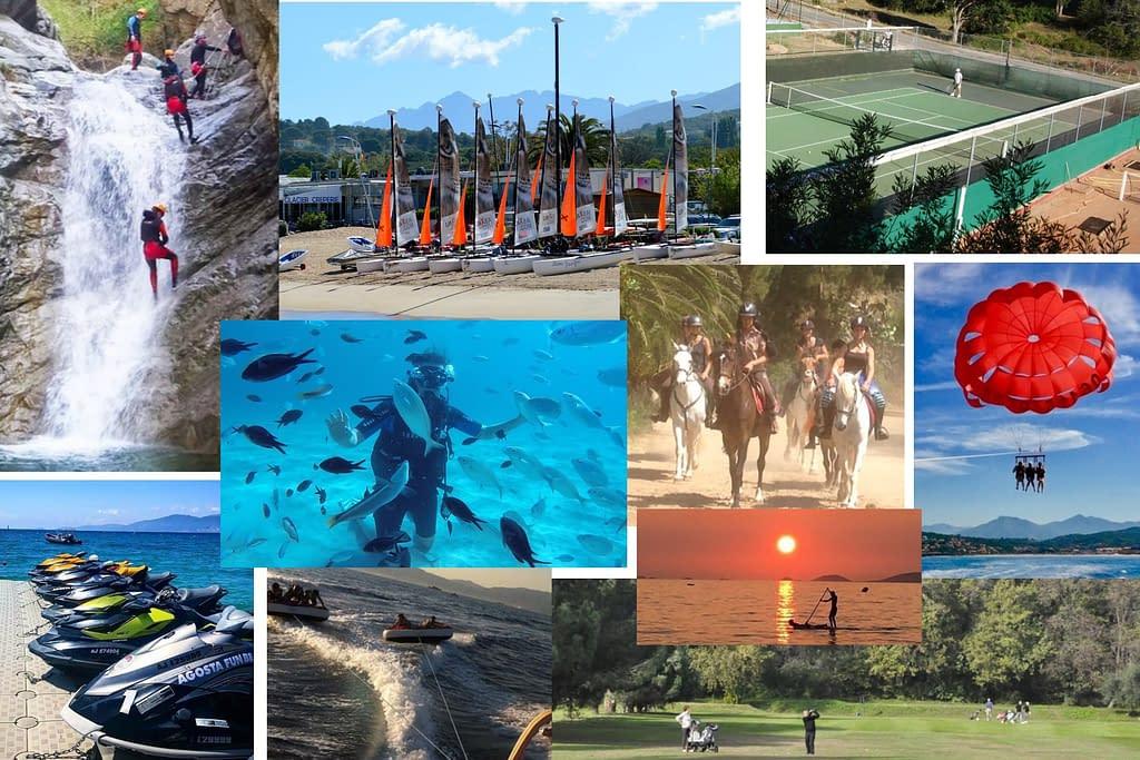 Villa Sole Rossu activites1-1024x683