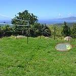 Villa Sole Rossu badminton_250_150-150x150