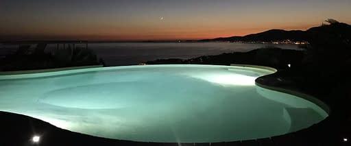Villa Sole Rossu coucher-8-1200_500-1024x427
