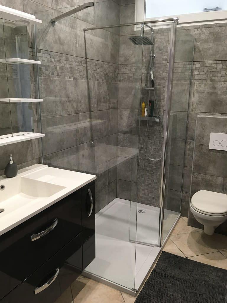 Villa Sole Rossu IMG_2894-1-e1580566717382-768x1024