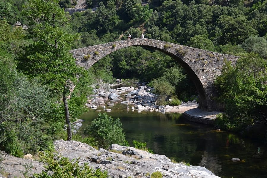 Pont Spinacavellu