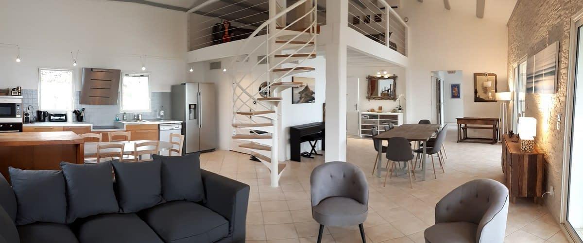 Villa Sole Rossu salon-1200_500-1