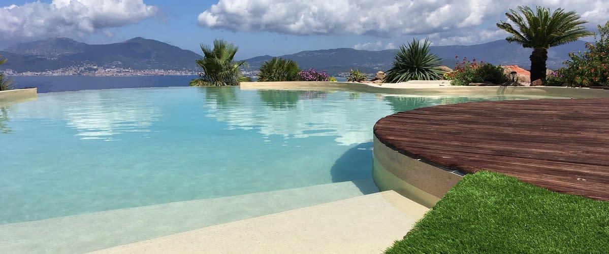 Villa Sole Rossu piscine-3-1200_500